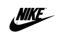 Hersteller Nike