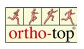 partner_logo_ortho