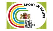 partner_logo_sportneuss
